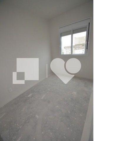 Apartamento à venda com 3 dormitórios em Jardim carvalho, Porto alegre cod:REO424097 - Foto 10