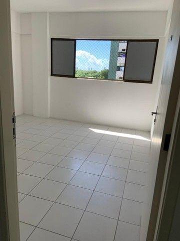 apartamento com 3 quartos, 70m em boa viagem - Foto 10