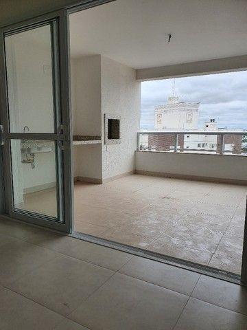 Apartamento Novo Edifício Essenza - Foto 16