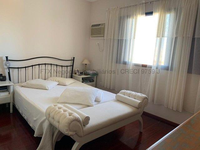 Amplo apartamento em excelente localização - Monte Castelo - Foto 16
