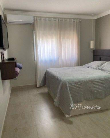 VINHEDO - Casa de Condomínio - SANTA CLAUDINA - Foto 7