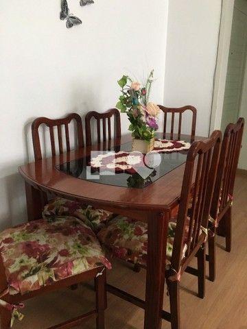 Apartamento à venda com 3 dormitórios em Partenon, Porto alegre cod:REO431040 - Foto 6