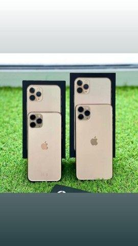 Aparelhos Apple, 1 linha com garantia  - Foto 6