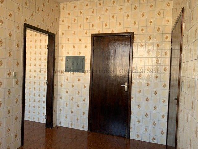 Apartamento proximo ao centro 01 suite e 2 quartos - Foto 3