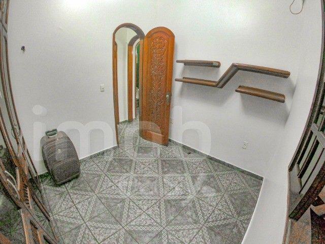 Casa c/4 quartos para Alugar - Petrópolis  - Foto 11