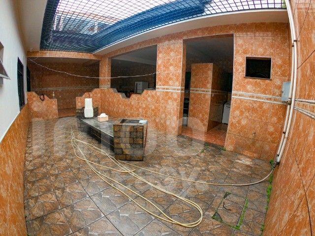 Casa c/4 quartos para Alugar - Petrópolis  - Foto 16