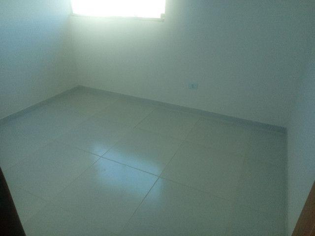 Vendo casa prive em Rio Doce. - Foto 4