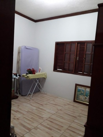 Chácara a Venda com 3000 m², 3 quartos, sendo 1 suíte, Bairro Generoso a 1km Cidade Porang - Foto 10