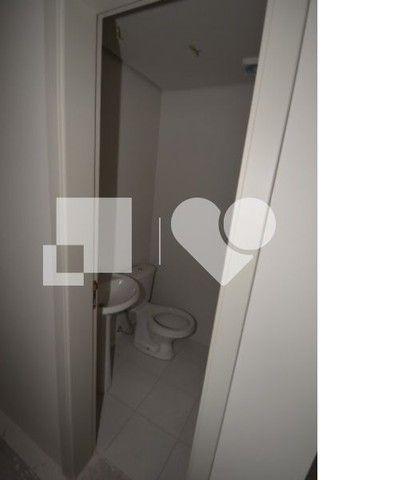 Apartamento à venda com 3 dormitórios em Jardim carvalho, Porto alegre cod:REO424097