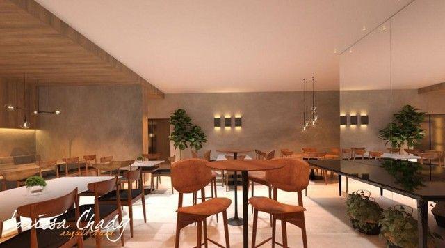 Brokers Vende Ed Castelo de Massimos 235m² - Foto 8