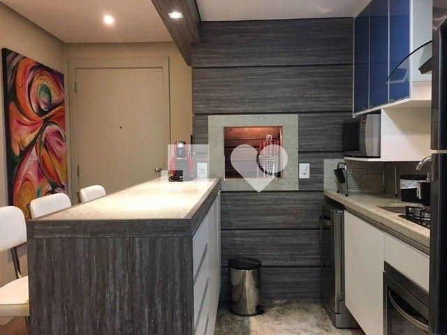 Apartamento à venda com 2 dormitórios em Jardim carvalho, Porto alegre cod:REO431041 - Foto 10