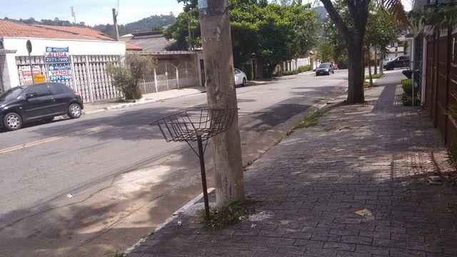 Casa à venda com 3 dormitórios em Jardim virginia bianca, São paulo cod:REO176079 - Foto 2