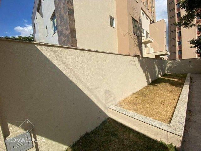 Cobertura com 4 dormitórios à venda, 89 m² por R$ 505.000,00 - São João Batista (Venda Nov - Foto 6