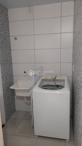 Casa de condomínio à venda com 2 dormitórios em Restinga, Porto alegre cod:343228 - Foto 10