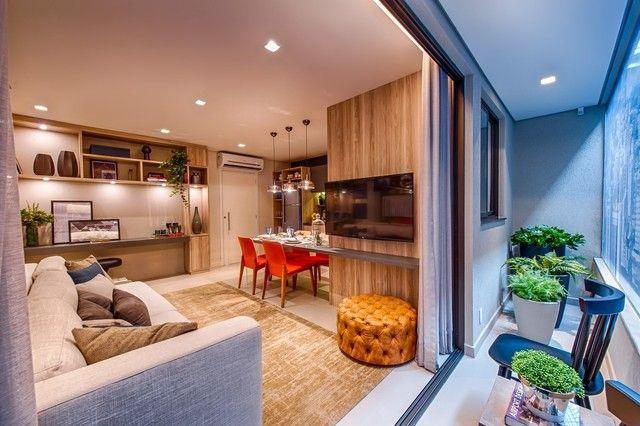 Apartamento à venda com 2 dormitórios em Santa efigênia, Belo horizonte cod:31923 - Foto 14