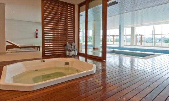 Apartamento para alugar com 4 dormitórios em Campo belo, São paulo cod:REO570748 - Foto 5