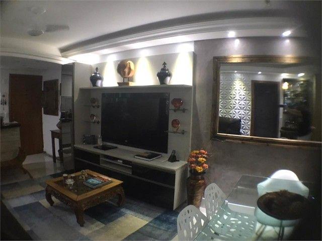 Apartamento à venda com 2 dormitórios em Partenon, Porto alegre cod:REO576758 - Foto 7