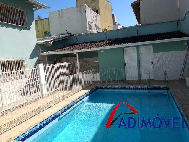 Casa Comercial/residencial - Duplex 4 quartos em jardim camburi - Foto 16