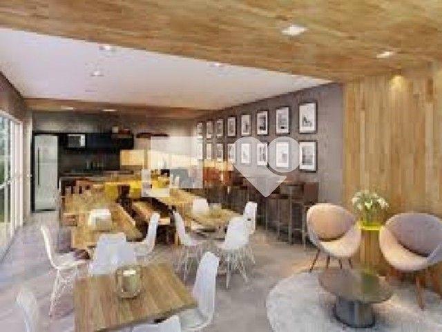 Apartamento à venda com 2 dormitórios em Jardim carvalho, Porto alegre cod:REO425199 - Foto 16