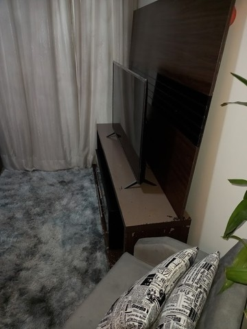 Home Painel e Rack para TV - Foto 4