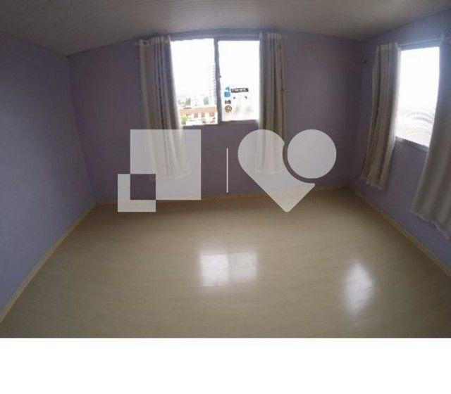 Apartamento à venda com 4 dormitórios em Jardim botânico, Porto alegre cod:REO425346 - Foto 14