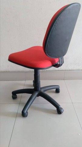 Cadeira rodinha - Foto 3