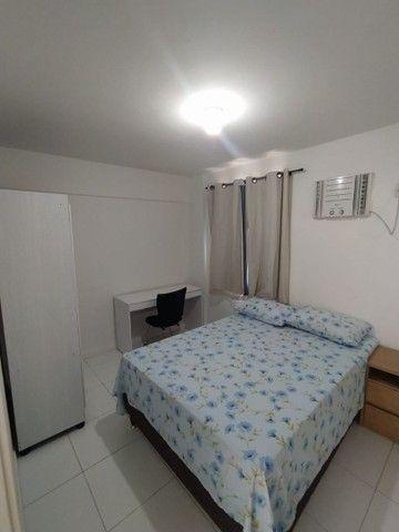 Apartamento 2 quartos, em condomínio, bairro Sen. Arnon de Melo - Arapiraca/AL - Foto 8