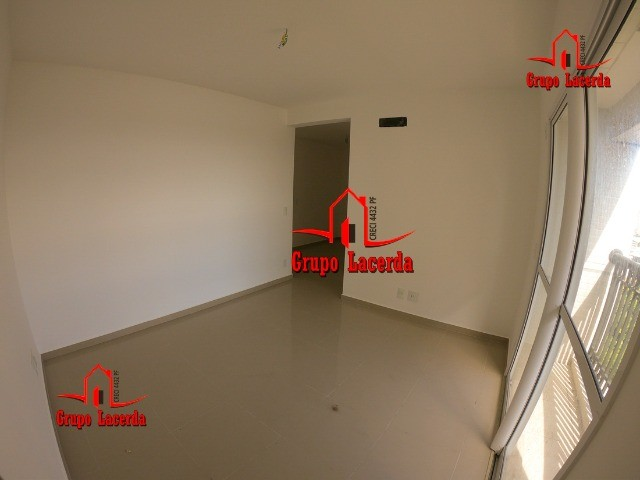 Oportunidade R$1.000.000,00 Reserva Inglesa London 134m² // 17º andar  - Foto 12