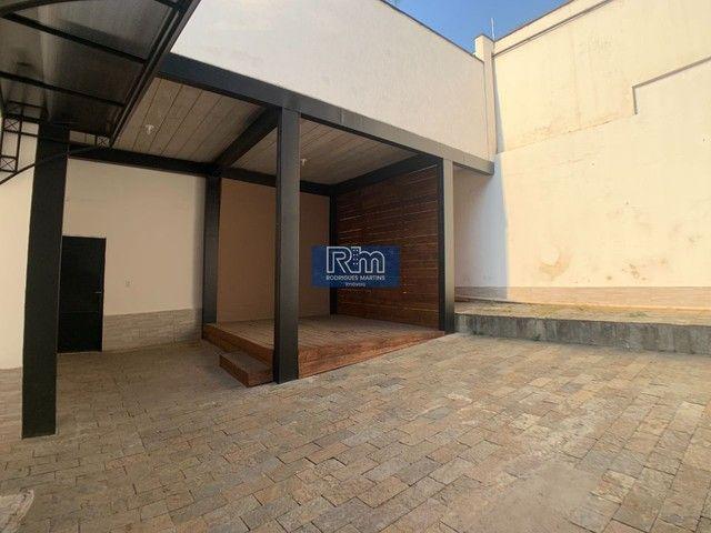 Casa para alugar com 3 dormitórios em Caiçara, Belo horizonte cod:6156 - Foto 2