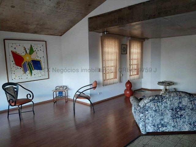 Sobrado à venda, 3 quartos, 1 suíte, 2 vagas, Jardim dos Estados - Campo Grande/MS - Foto 6