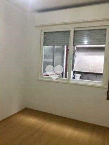 Apartamento à venda com 2 dormitórios em Azenha, Porto alegre cod:REO468082 - Foto 11