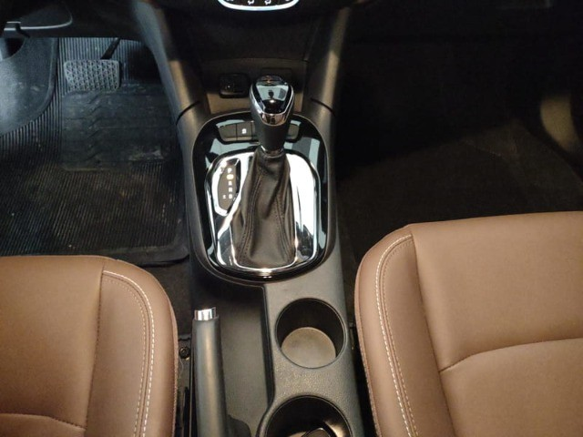 Cruze Premier 1.4 Turbo - Foto 13