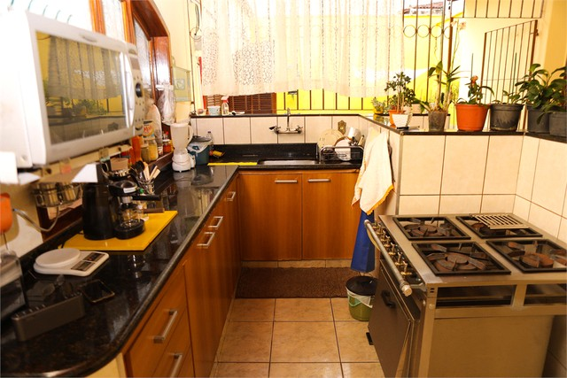 Casa à venda com 4 dormitórios em Praia das gaivotas, Vila velha cod:REO471772 - Foto 20