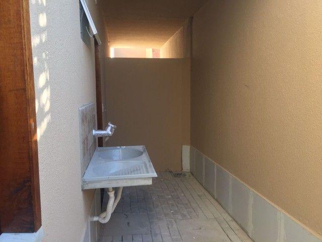 Apartamento para aluguel tem 55 metros quadrados com 2 quartos - Foto 11