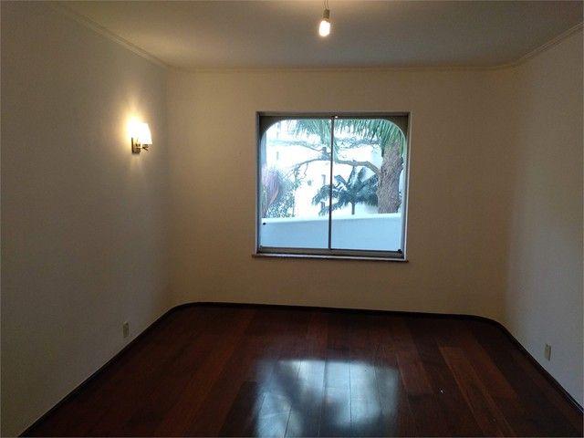 Apartamento para alugar com 4 dormitórios em Granja julieta, São paulo cod:REO383516 - Foto 11