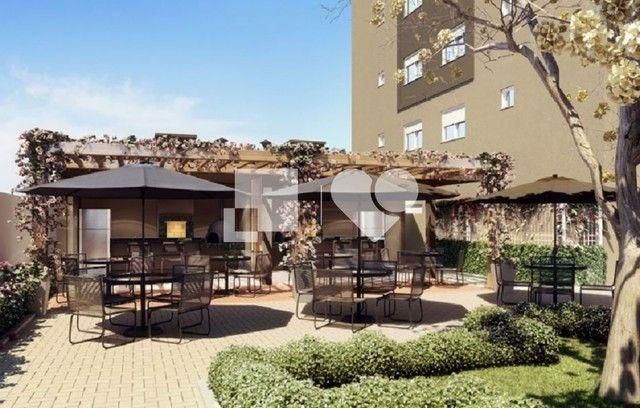 Apartamento à venda com 2 dormitórios em Jardim carvalho, Porto alegre cod:REO425199 - Foto 19