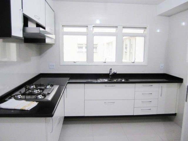 Apartamento para alugar com 4 dormitórios em Alto da boa vista, São paulo cod:REO80584 - Foto 9