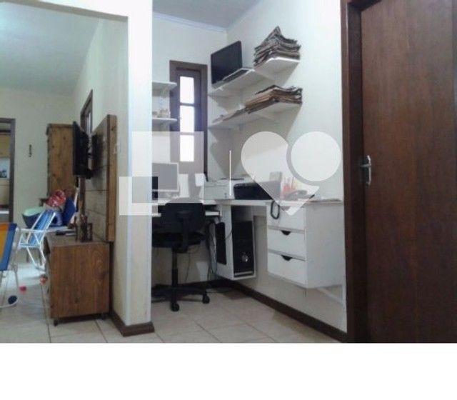 Casa à venda com 2 dormitórios em Jardim do salso, Porto alegre cod:REO423797 - Foto 15