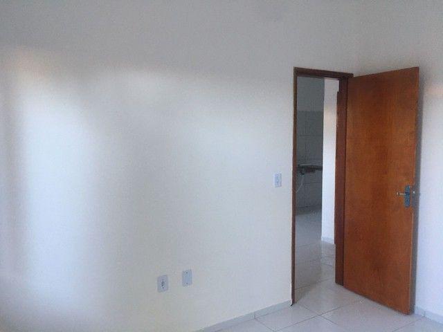 Apartamento para aluguel tem 55 metros quadrados com 2 quartos - Foto 3