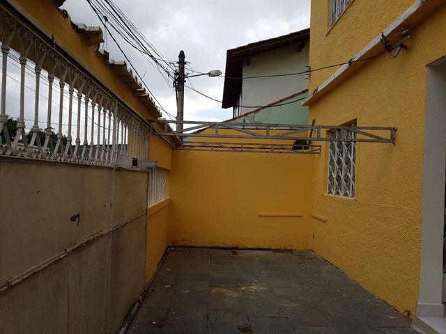 Casa para alugar em Campo Grande