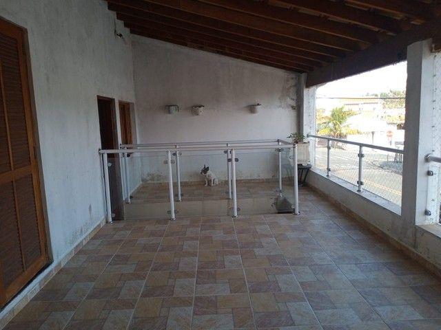 Casa - Parque Residencial Vila União - Campinas-SP - Foto 17