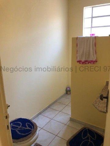 Casa à venda, 2 quartos, 2 vagas, Amambaí - Campo Grande/MS - Foto 7