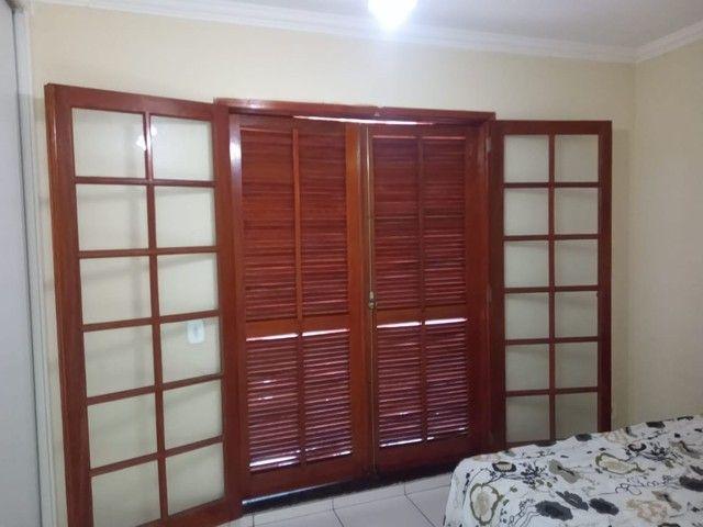 Casa - Parque Residencial Vila União - Campinas-SP - Foto 6