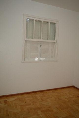 Apartamento 3 Dormitórios com sacada - Uma quadra do Calçadão - Foto 18