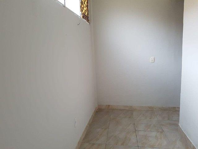 Casa para alugar em Campo Grande  - Foto 3