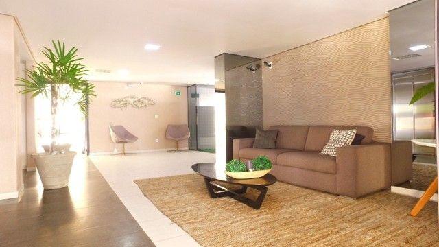 Apartamento 2 quartos na Ponta Verde - Foto 6