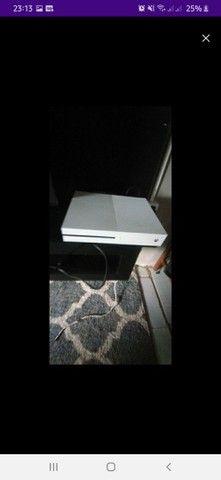 Xbox one S 1 TB - Foto 3