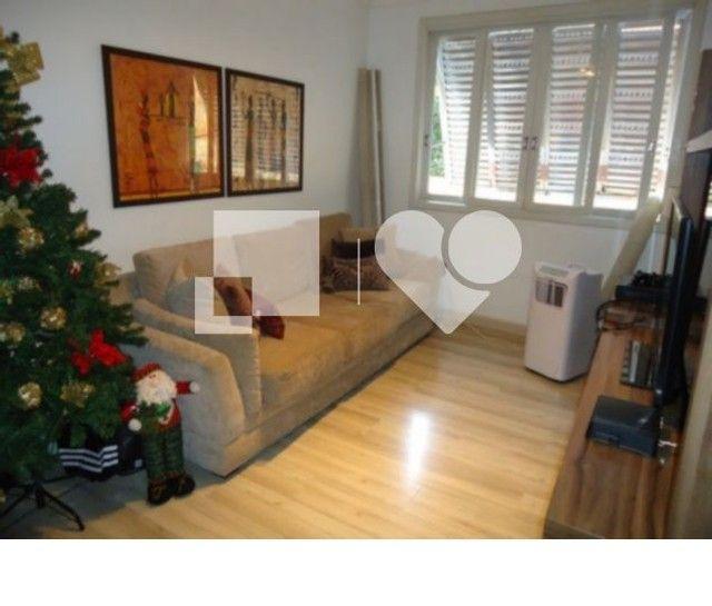 Apartamento à venda com 3 dormitórios em Partenon, Porto alegre cod:REO419726 - Foto 19