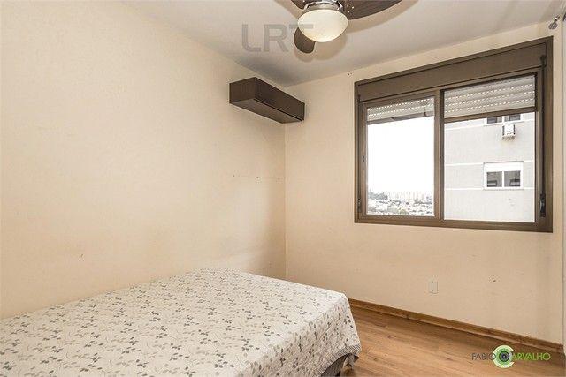 Apartamento à venda com 3 dormitórios em Jardim botânico, Porto alegre cod:REO567666 - Foto 16