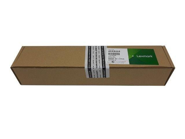 Rolete Separador Lexmark 40X8444 Original Novo